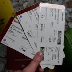 Blower_Door_Test_Neuseeland_Australien_roesemeier_Tickets