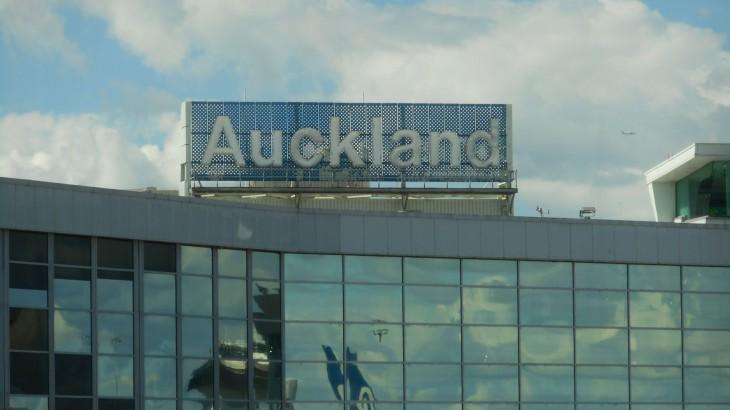 Blower_Door_Test_Neuseeland_roesemeier_Aukland