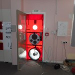 Blower_Door_Test_Neuseeland_roesemeier_Opunak_Messung