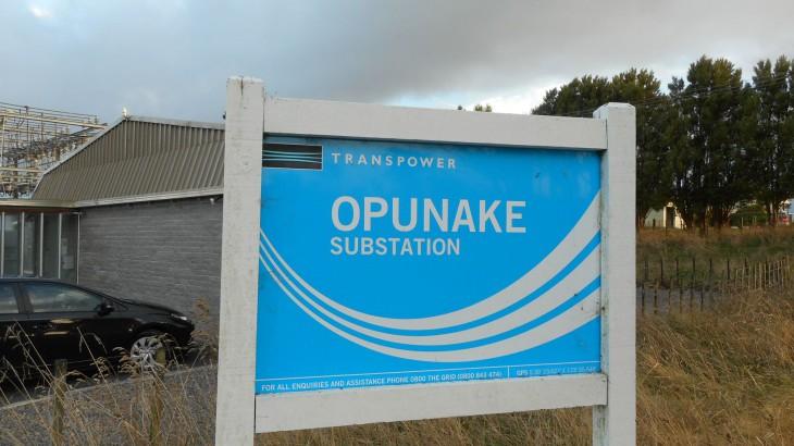 Blower_Door_Test_Neuseeland_roesemeier_Opunak_Substation